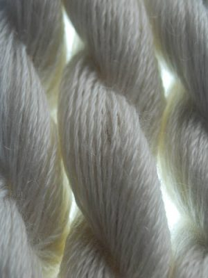 Pure Mourne Mohair