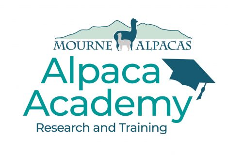 Making Alpacas Your Business